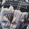 """Frank Verrückt & Thallie Ann Seenyen - Empty Soul """"B-Side"""" (PolyToxi FWD Frank Verrückt  Soul Remix)"""