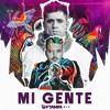 Mi Gente (FTampa Mix) [Free Download]