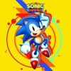 "Mirage Saloon Zone Act 2 ""Rouges Gallery"" - Sonic Mania OST"