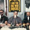 Derivado Cast #47 - Game Of Thrones, Treta Do YouTube Vs Felipe Neto E Muito Mais