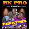 Download HEART MIX SEASON 15 DJ EK PRO 0779982260.mp3 Mp3