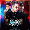 92. Bebe - Brytiago Ft. Daddy Yankee ''short'' [Dj JHEF 2K17]