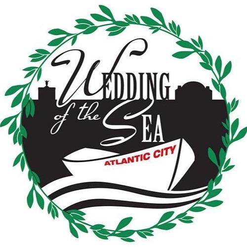 Wedding Of The Sea 8 - 15 - 17