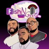 Ep 1 #BIRTH Of Hip Hop