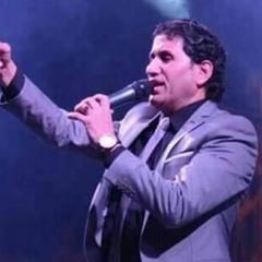 احمد شيبة 2018 - اغنية صاحبت صاحب - اغاني جديدة ( جامدة اووووى )