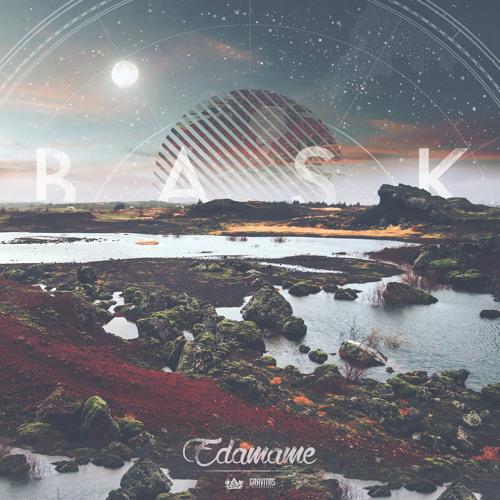 Edamame - Passim ft. Emancipator [Premiere]