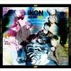 iKON - MY TYPE Acoustic ver.