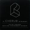 ep280 ft. Cherub :: Pretty Lights - The HOT Sh*t 05.24.17