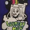 chilly sosa - laundry mat