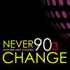 Jay Dobie Never Change 90.3