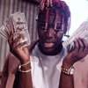 LIL YACHTY - THE RACE
