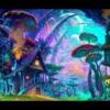 Chapeleiro portal do universo  (MUSICA NOVA)