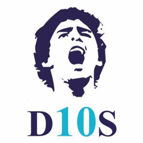 Maradona non perdona