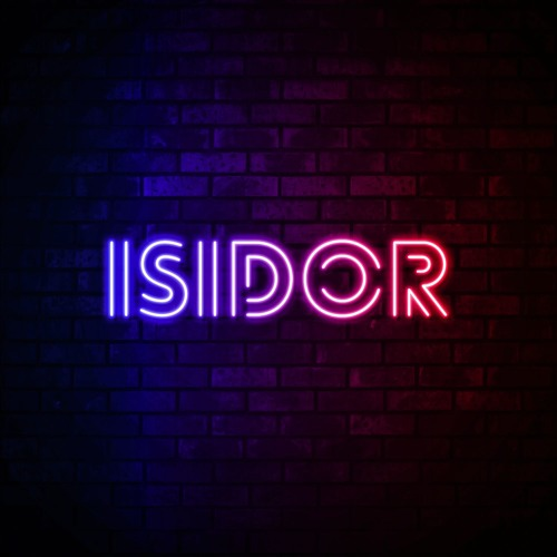 Isidor - Grid Surfer (Synthwave) by 𝓘𝓼𝓲𝓭𝓸𝓻 | Free Listening on