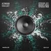 Stress Factor Podcast 227 - DJ B-12 - August 2017 Drum and Bass Studio Mix