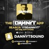 Take Me To The Clouds Above - Tweet @ItsDannyTDJ - FREE DOWNLOAD