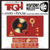 TROH 012 by EpiQ Soul (Soweto, South Africa)