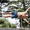 PPP 47: David DC Cordtz is challenging the vegan stereotype with plant-based muscle