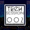 TECH SESSION 002 | Francisco Remedi @live Femme Club