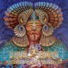 Liquid Bloom - Resonant Migration Feat. Deya Dova (ReGen AtYyA Remix)