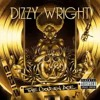 Ghetto N.I.G.G.A - Dizzy Wright [The Golden Age 2] Youtube Der Witz