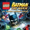 LEGO BATMAN THE MOVIE Heroes Unite Theme By Rob Westwood