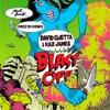 David Guetta & Kaz James - Blast Off (REEZ3R Remix)