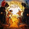 The Prince Of Egypt -The Plagues
