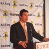 Download Aug 9 - Peter Rohrman, Libertarian Candidate for NJ Governor Mp3