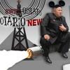 Otário News (15 de agosto)