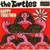 Happy Together - The Turtles (RMC Remix) [FREE DOWNLOAD]