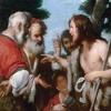 Homilia Diária.614: Quarta-feira da 19.ª Semana Comum (I) - Por que devemos corrigir o irmão?