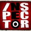 No piensa en ti- Btito sKa (Inspector) Portada del disco