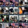 Glen Campbell - Galveston (cover)
