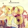 Paris - Junior's Band Merengue DOYO