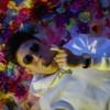 Rich Chigga - Glow Like Dat (Prod. by Brian Imanuel)