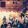 Junior's Band - Orchestra At Mandarin Oriental