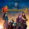 Disney Descendants 2 review episode 1