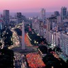 Buenos Aires Perfecto