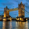 6. Finale - Thames Cruise