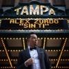Alex Zurdo - Sin Ti (Video Oficial)