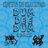 Dum Dee Dum AnderYT Music Remix