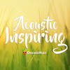 Acoustic Inspiring | Royalty Free Music | Stock Music | Background Music | Instrumental