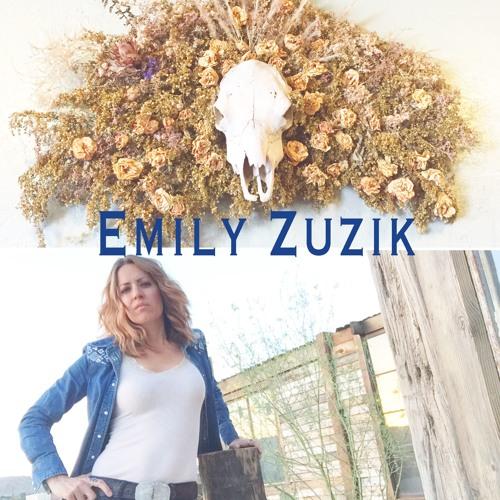 Tender - Emily Zuzik