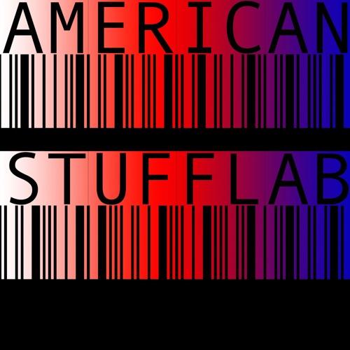 "AMERICAN STUFF LAB: EP.01 ""SUBS"""