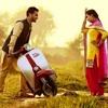 SUNO SARDAR JI By Mehtab Virk Ft. Oshin Brar   Jatt Kamla   Punjabi Video Song 2 (1)