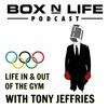 67: Chase & Status: Saul Milton talks music, boxing & more