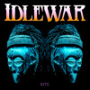 Hold On mp3