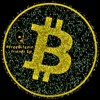 """SEVEN ELEVEN - FREE MY G  [FORTHCOMING ON """"FREE BITCOIN EP""""]"""