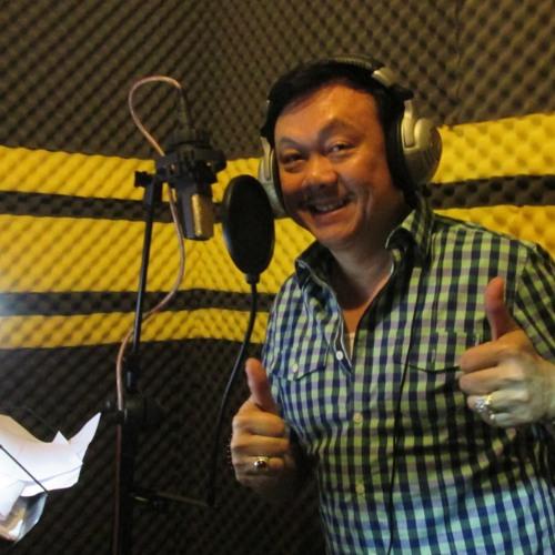Ra Gieng Anh Cuoi Em - Nguyen Vu - Van Trang- Beat Báu Studio